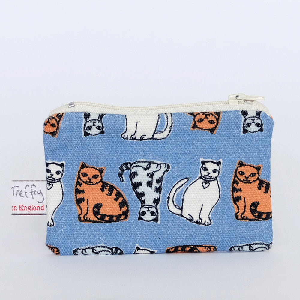 small-useful-purse-with-cats-design-by-poppy-treffry