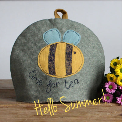 a36babb7186d Handmade quirky textile homewares and accessories by Poppy Treffry