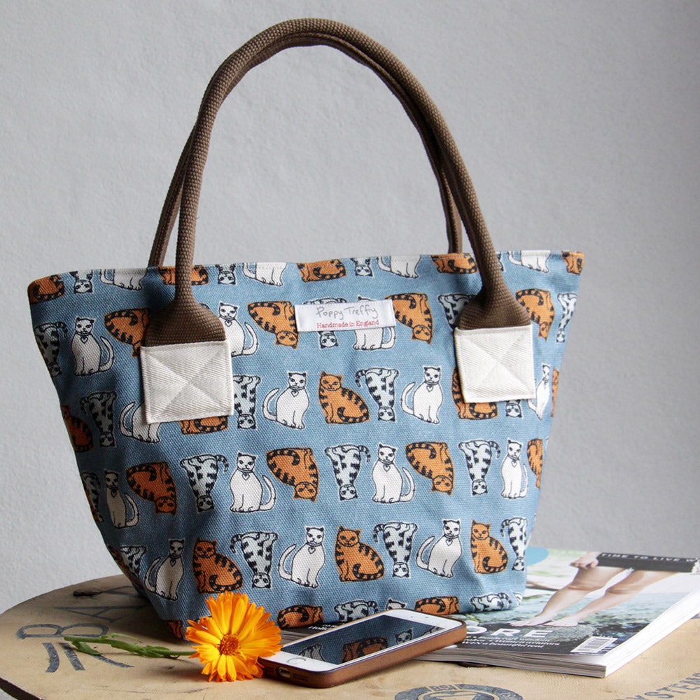 tote-bag-with-cats-design-by-poppy-treffry-LS