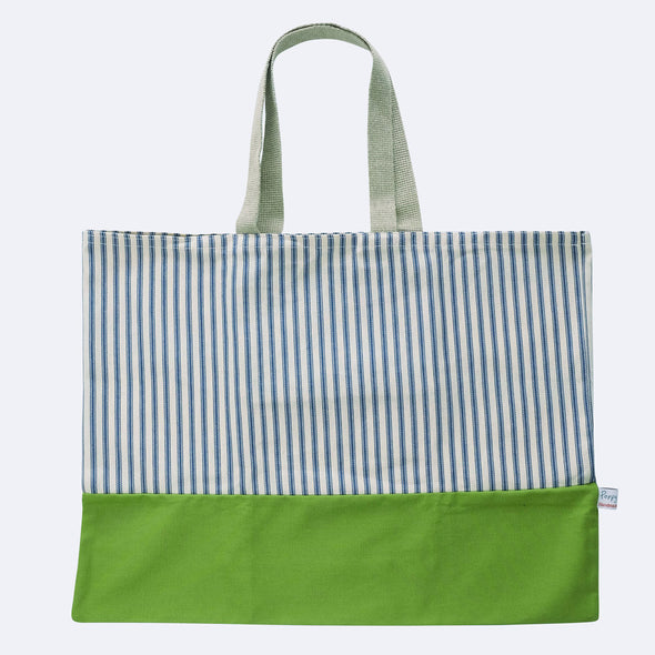 tote bag shopping