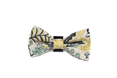 Date Night Bow