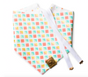 Confetti Pop Reversible Dog Bandana