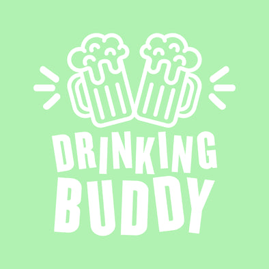 Drinking Buddy