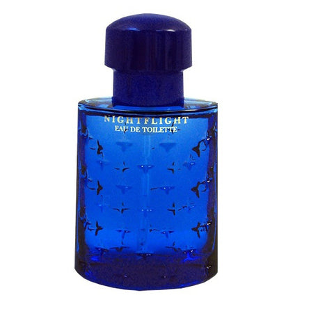 Nightflight by Joop! - Luxury Perfumes Inc. -
