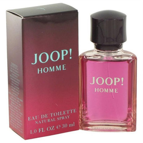 Joop! Homme by Joop! - Luxury Perfumes Inc. -