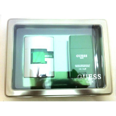 Guess Man Gift Set by Guess