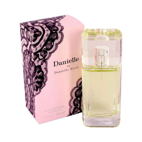 Danielle Steel by Danielle Steel - Luxury Perfumes Inc. -