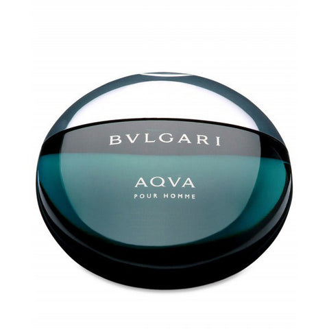 Aqva by Bvlgari - Luxury Perfumes Inc. -