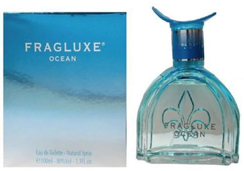 Fragluxe Ocean by Fragluxe