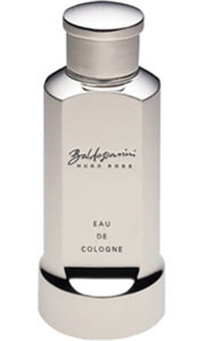 Baldessarini Gift Set by Hugo Boss - Luxury Perfumes Inc. -