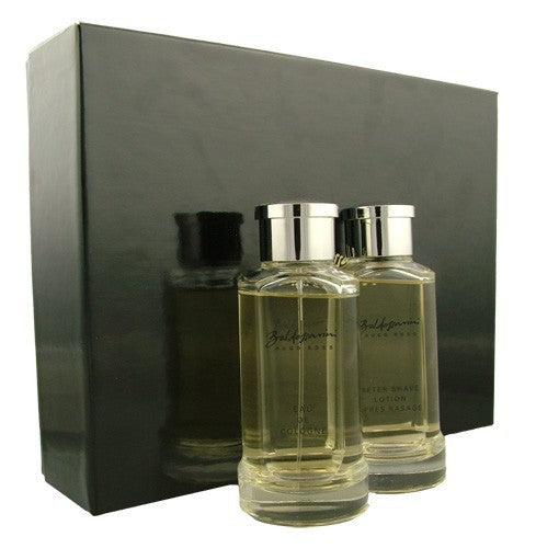 Baldessarini Gift Set by Hugo Boss