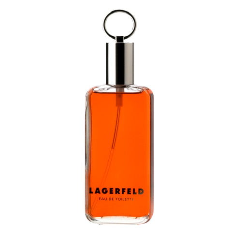 Lagerfeld Classic by Karl Lagerfeld