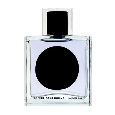 Arpege  by Lanvin - Luxury Perfumes Inc. -