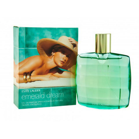 Emerald Dream by Estee Lauder - Luxury Perfumes Inc. -