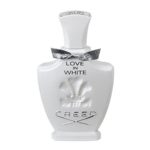 Love in White by Creed - store-2 -