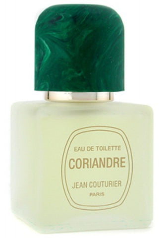 Coriandre by Jean Couturier - Luxury Perfumes Inc. -