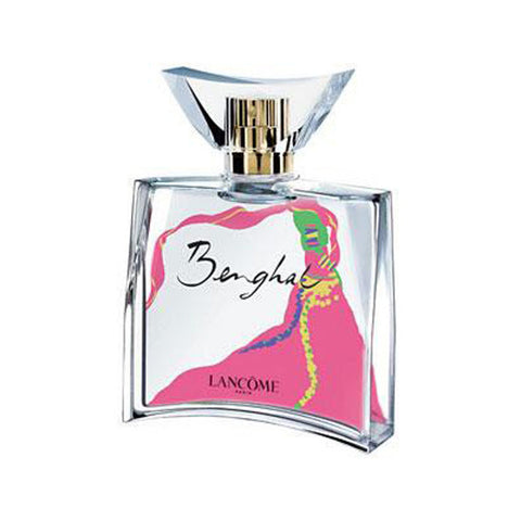 Benghal by Lancome