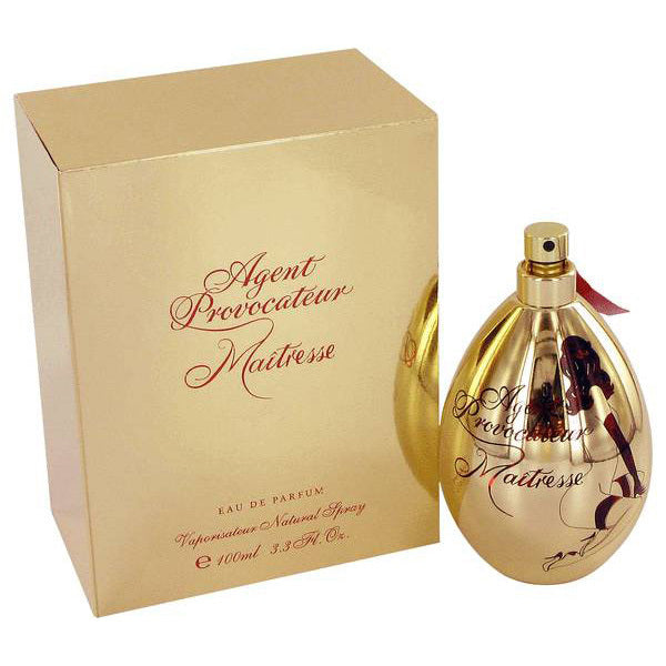 Maitresse by Agent Provocateur - store-2 -
