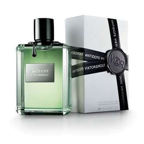 Antidote  by Viktor & Rolf