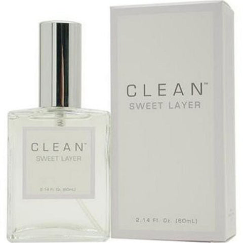 Clean Sweet Layer by Clean