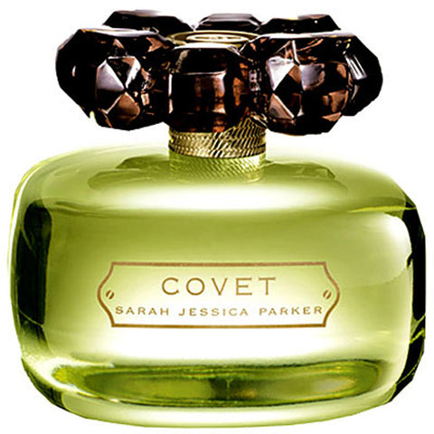 Covet by Sarah Jessica Parker - Luxury Perfumes Inc. -