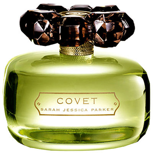 Covet by Sarah Jessica Parker