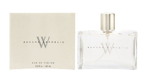 Banana Republic W by Banana Republic - Luxury Perfumes Inc. -