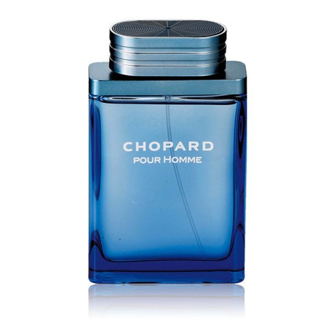 Chopard Pour Homme by Chopard