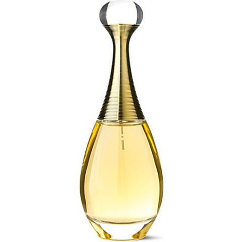 J'adore L'Absolu by Christian Dior - Luxury Perfumes Inc. -