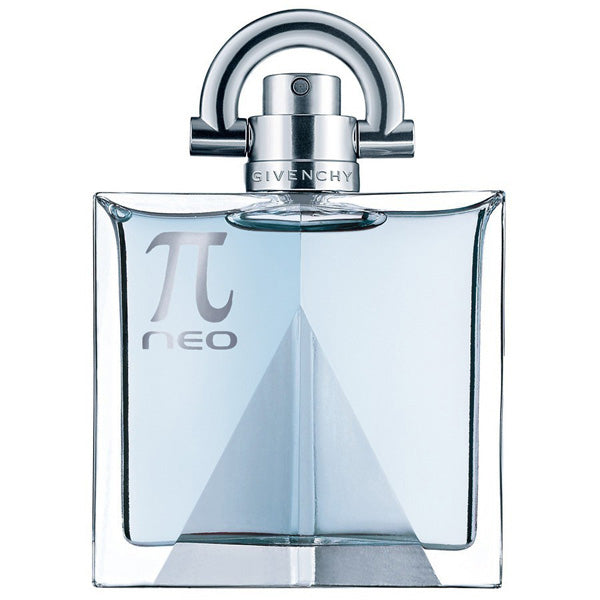 Pi Neo by Givenchy - Luxury Perfumes Inc. -