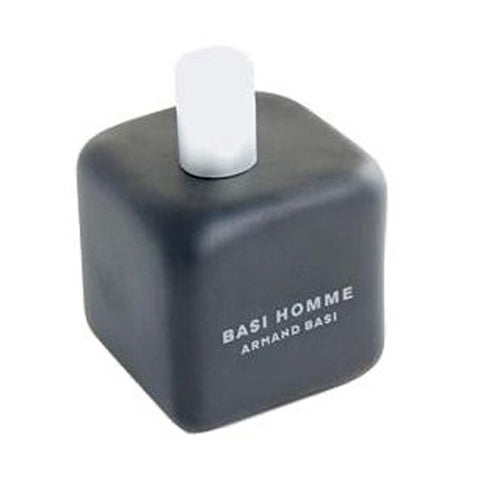 Basi Homme by Armand Basi - Luxury Perfumes Inc. -