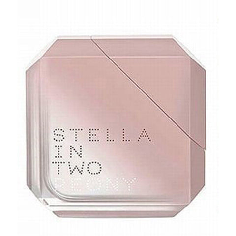 Stella in Two Peony by Stella Mc Cartney