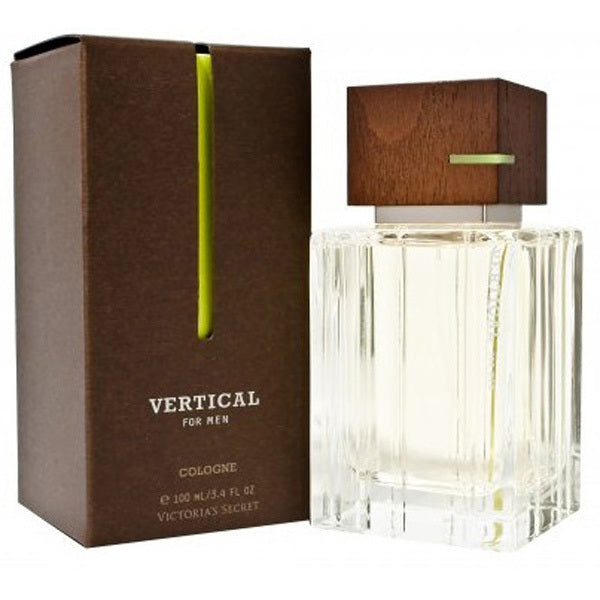 Vertical by Victoria's Secret - Luxury Perfumes Inc. -