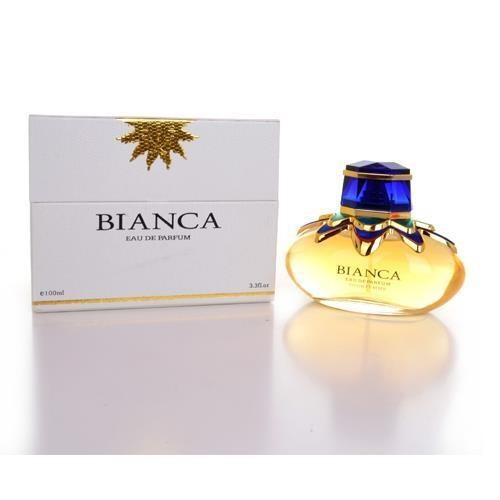 Bianca by Others - Luxury Perfumes Inc. -