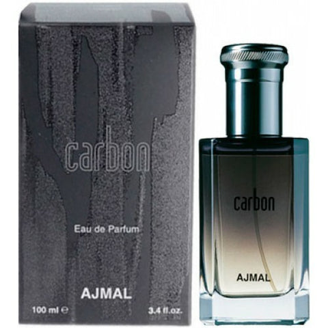 Carbon by Ajmal - Luxury Perfumes Inc. -
