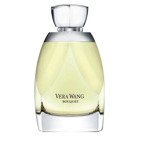 Bouquet by Vera Wang - Luxury Perfumes Inc. -