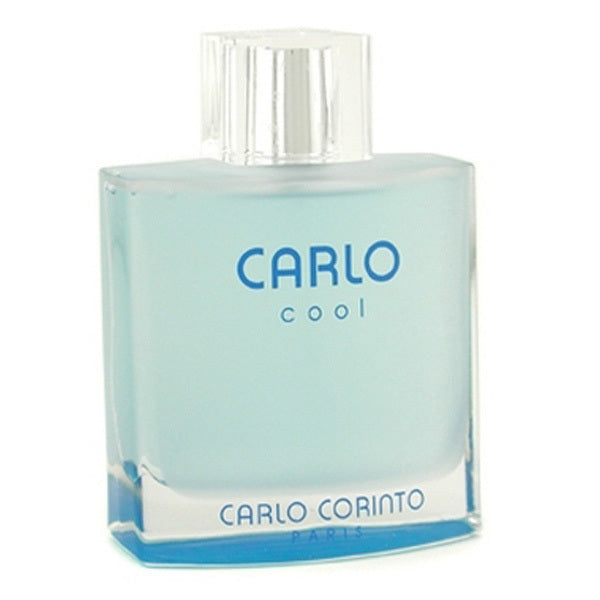Carlo Cool by Carlo Corinto - Luxury Perfumes Inc. -