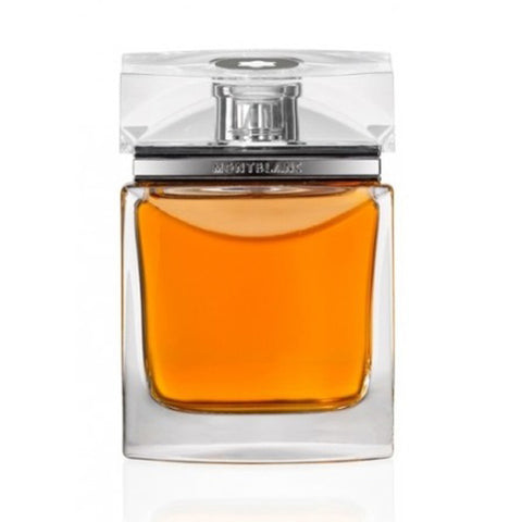 Homme Exceptionnel by Mont Blanc - Luxury Perfumes Inc. -
