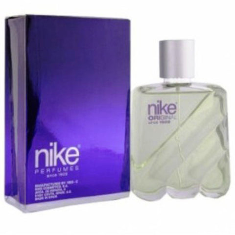 Nike by Nike - Luxury Perfumes Inc. -