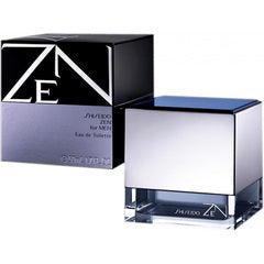 Zen by Shiseido - Luxury Perfumes Inc. -