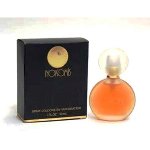 Nokomis by Coty - Luxury Perfumes Inc. -