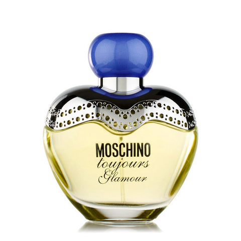 Toujours Glamour by Moschino
