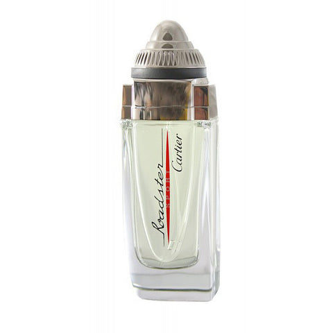 Roadster Sport by Cartier - Luxury Perfumes Inc. -