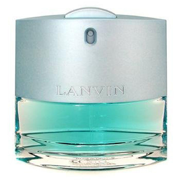 Oxygene Homme by Lanvin - Luxury Perfumes Inc. -
