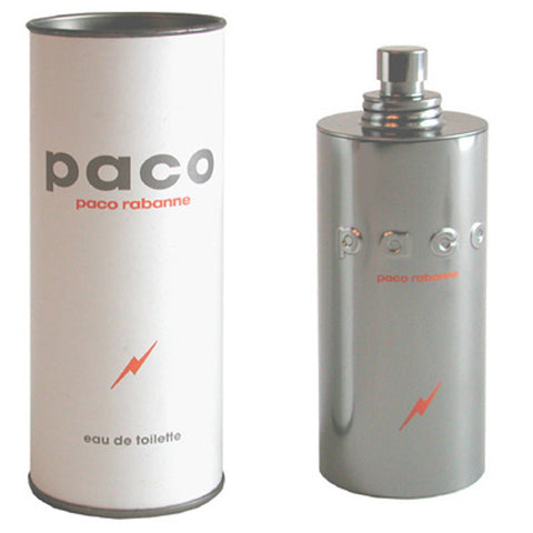 Energy by Paco Rabanne