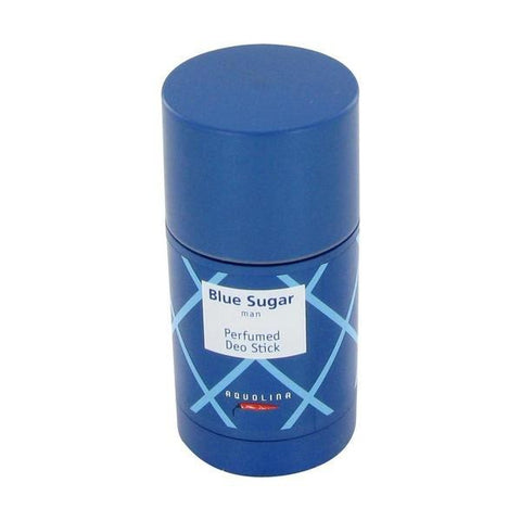 Blue Sugar Deodorant by Aquolina - Luxury Perfumes Inc. -