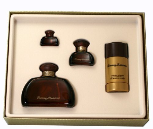 Tommy Bahama Gift Set by Tommy Bahama