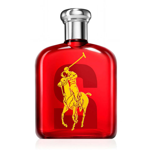 Polo Big Pony Collection 2 by Ralph Lauren - Luxury Perfumes Inc. -