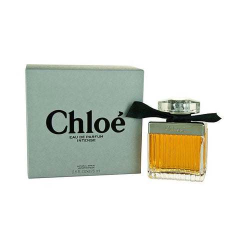 Chloe Eau de Parfum Intense by Chloe - Luxury Perfumes Inc. -