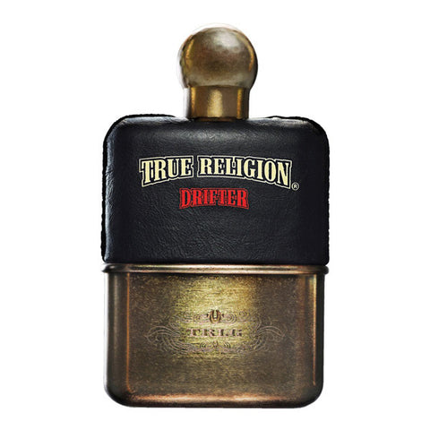 Drifter by True Religion - Luxury Perfumes Inc. -